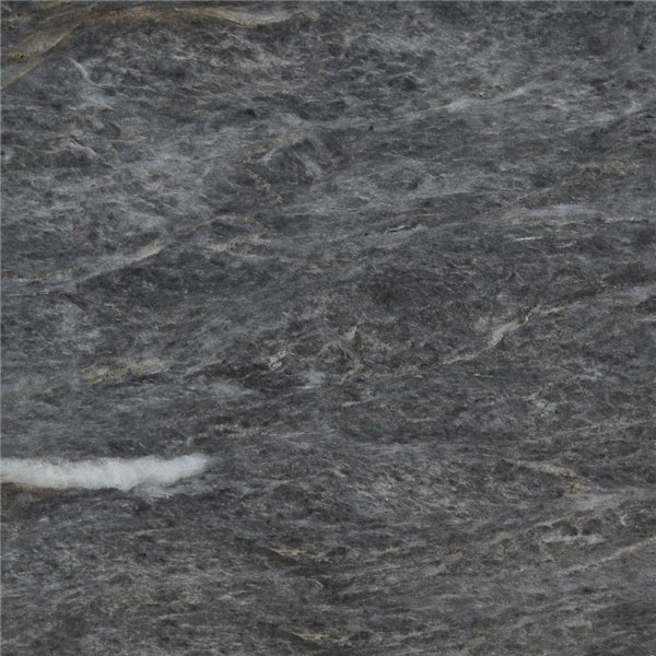 Aliveri Bluegrey Nature Marble
