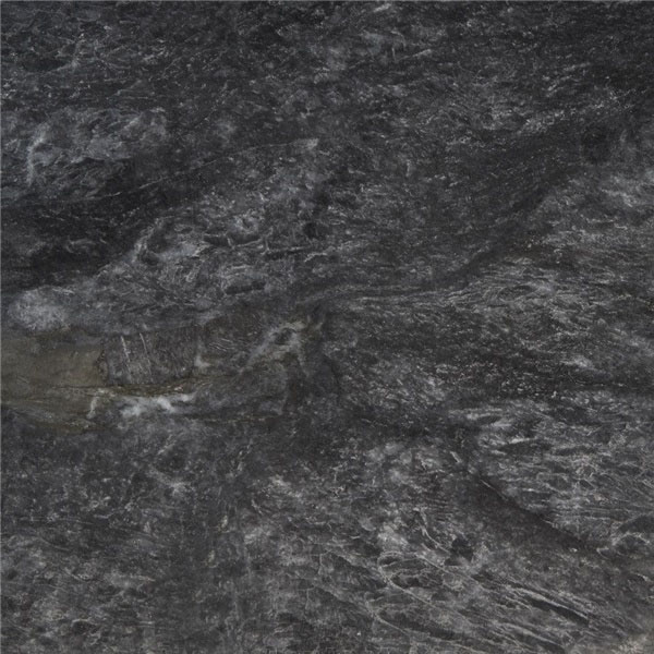 Aliveri Bluegrey Select Marble