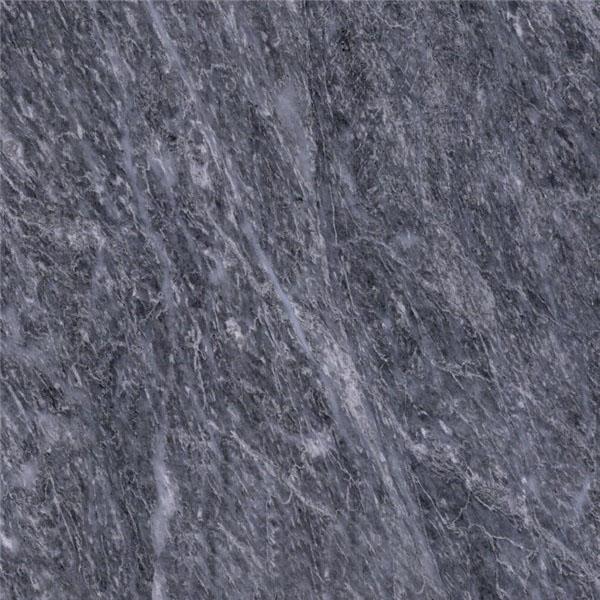Aliveri Grey Marble
