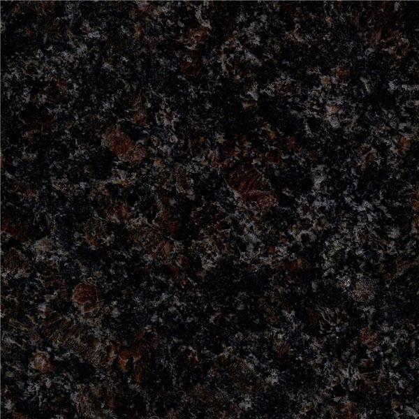 Alliance Brown Granite