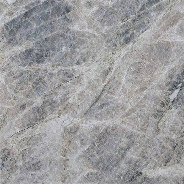 Allure Bleu Quartzite