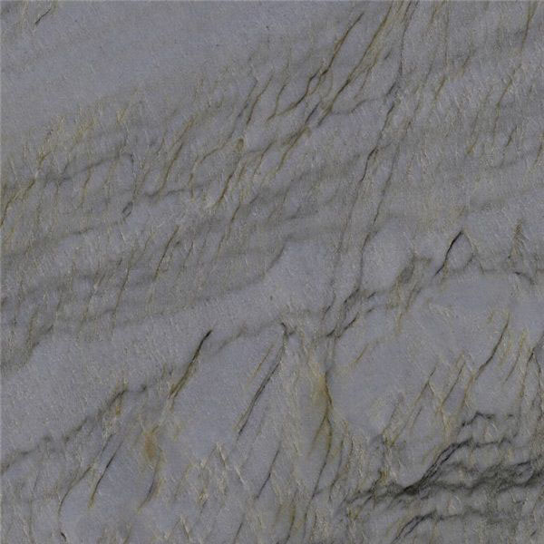 Allure Silver Marble