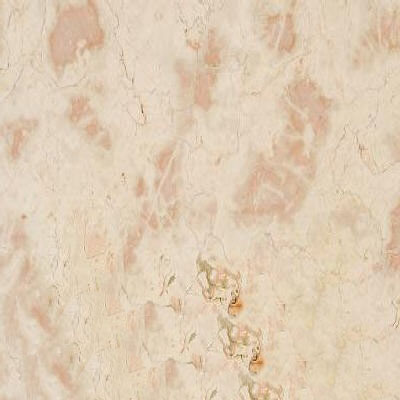 Almera Pink Marble