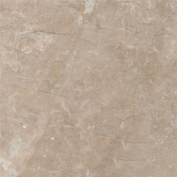 Almond Cream Marble