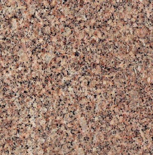 Almond Jacigua Granite