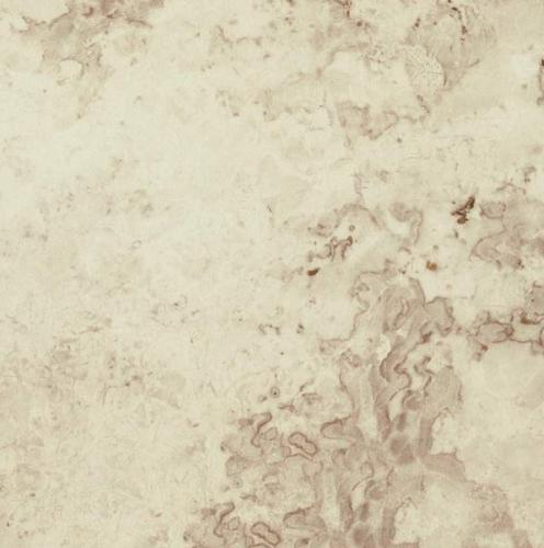 Almond Waltz Marble