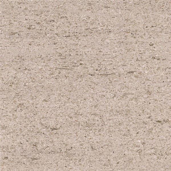 Alnwick Limestone