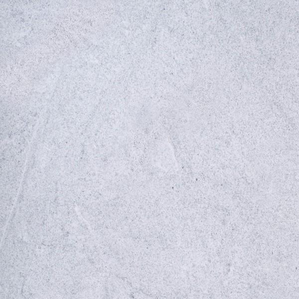 Alphaville Granite - White Granite
