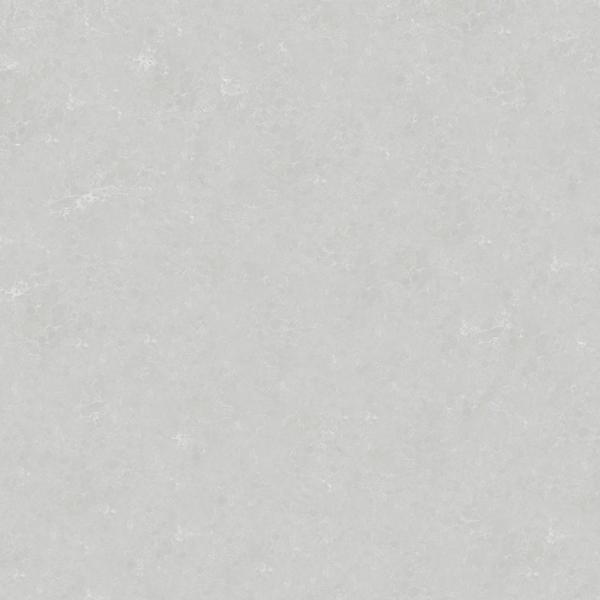 Alpine Mist Caesarstone Quartz - Grey Quartz