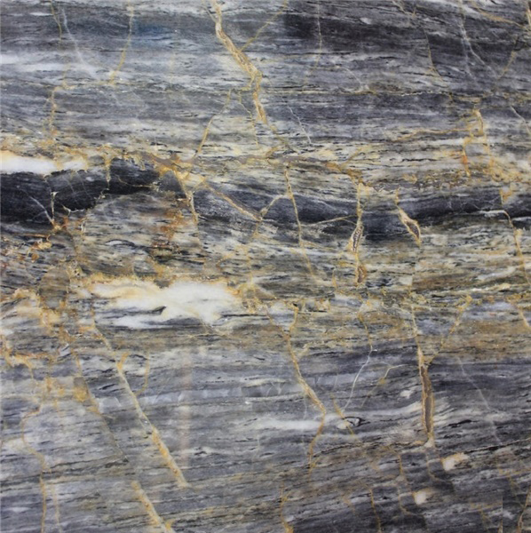 Alpine Grey Marble