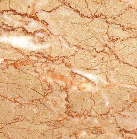 Alpinina Atlantida Marble