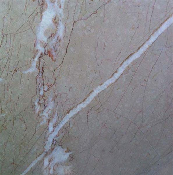 Alpinina Clara Marble