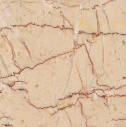 Alpinina Creme Marble
