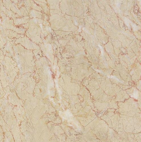 Alpinina Topazio Marble