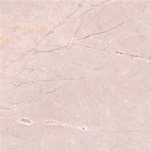 Altman Beige Marble