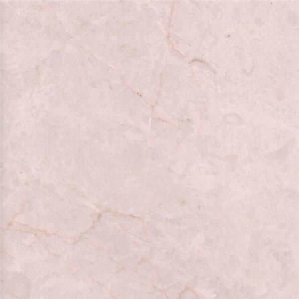 Altman White Marble