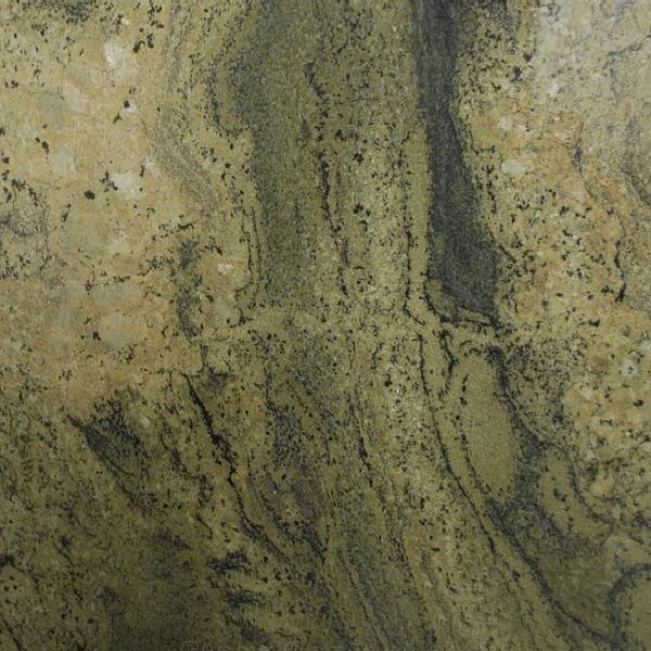 Alvorada Brown Granite