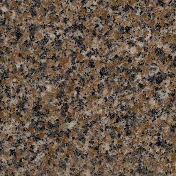 Alxa Yellow Granite