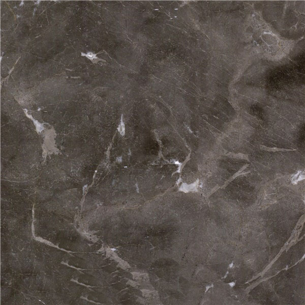 Amani Brown Marble