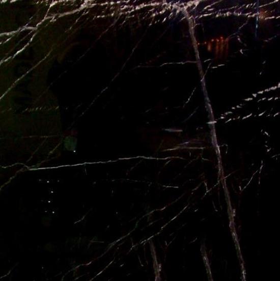 Amanos Black Marble