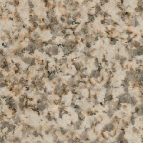 Amarello Penela Granite