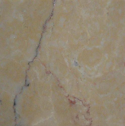 Amarelo Amazonas Marble