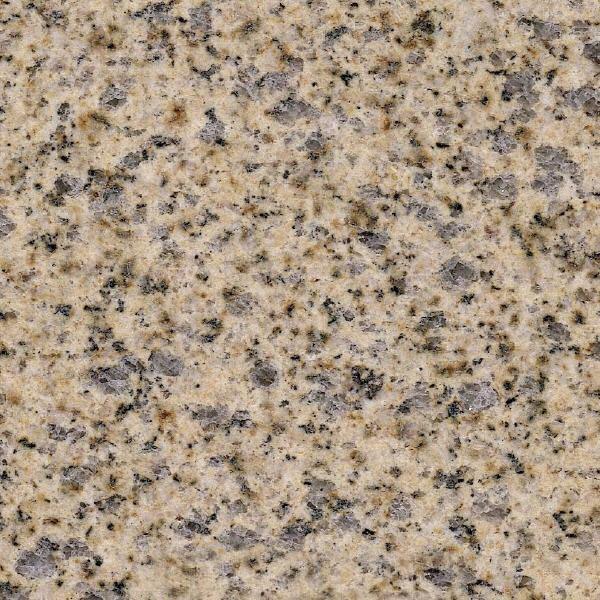 Amarelo Boticas Granite