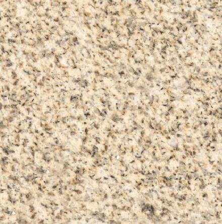 Amarelo Cardielos Granite