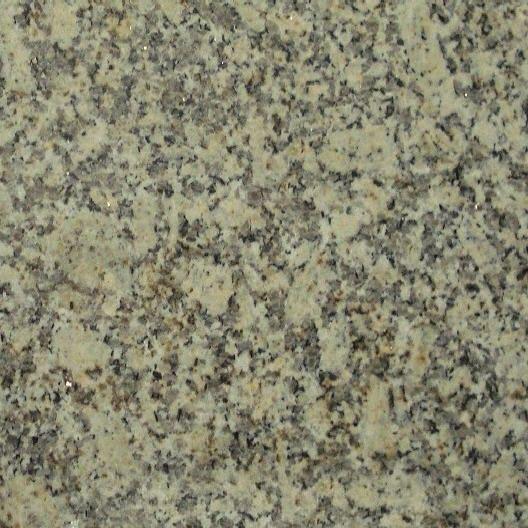 Amarelo Lapa Granite