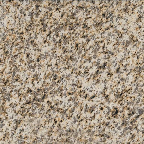 Amarelo Macieira Granite