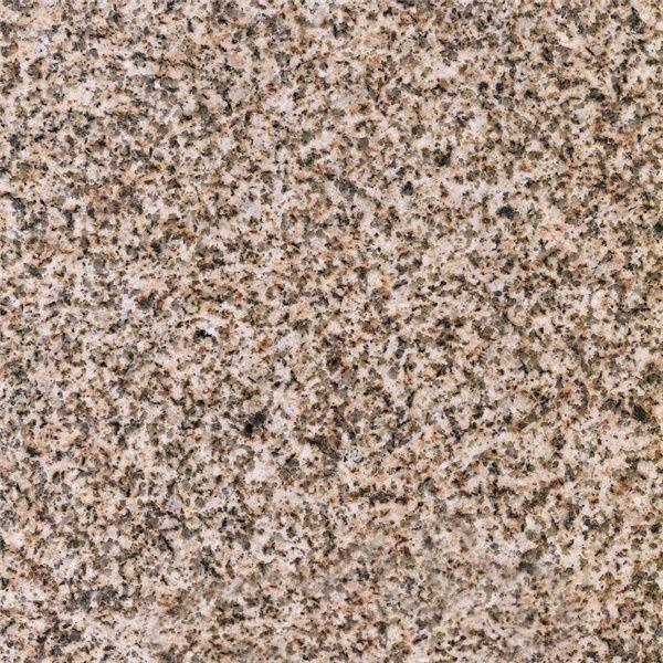 Amarelo Mondim Granite