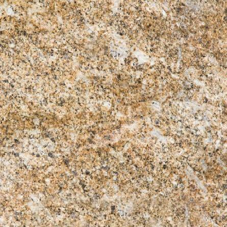Amarelo Montemuro Granite