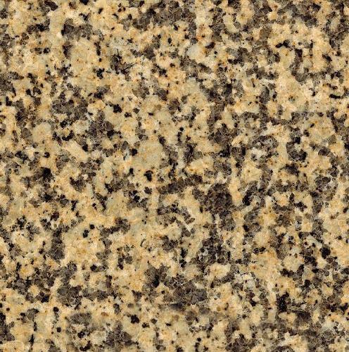 Amarelo San Martinho Granite