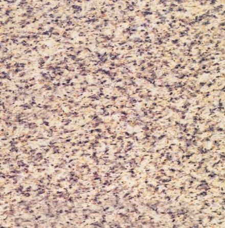 Amarelo de Fonte Arcada Granite