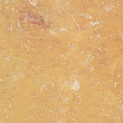 Amarelo Antique Limestone