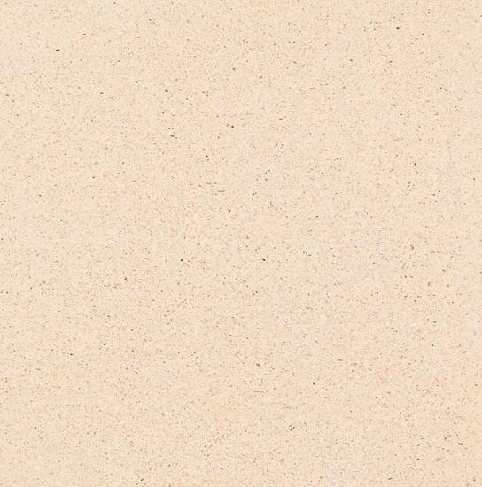 Amaretto Cream Limestone
