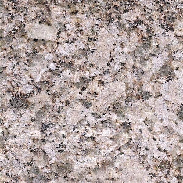 Amarillo Campanario Granite