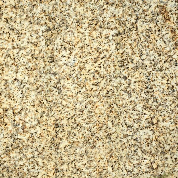 Amarillo Martin Granite