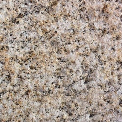 Amarillo Monumental Granite
