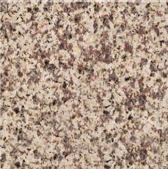 Amarillo Platino Granite