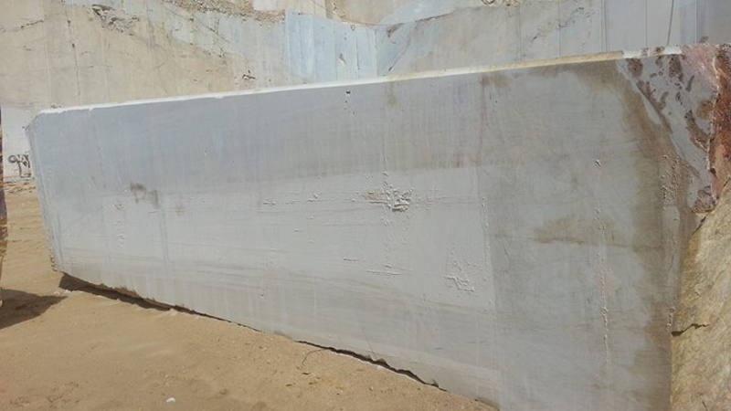 Amarillo Triana Marble Blocks Yellow Natural Marble Blocks
