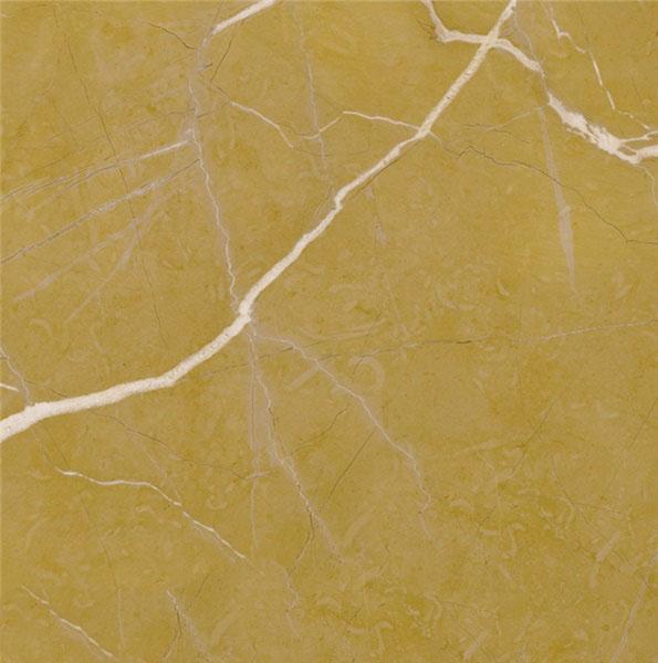 Amarillo Alicante Marble