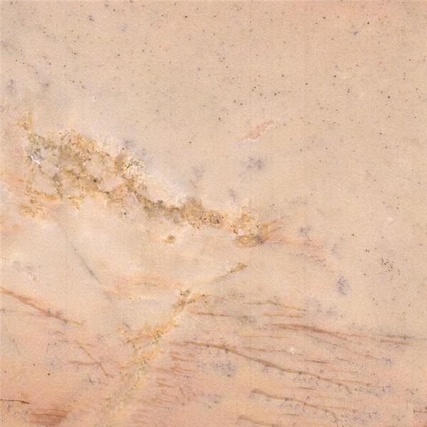 Amarillo Almeria Marble