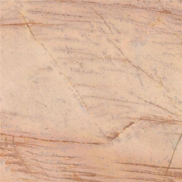 Amarillo Macael Marble