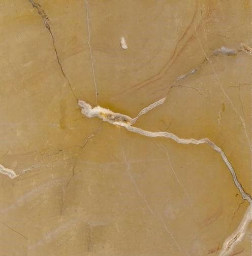 Amarillo Oro Marble