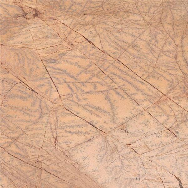 Amarillo Rey Marble