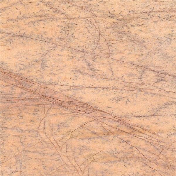 Amarillo Rio Marble