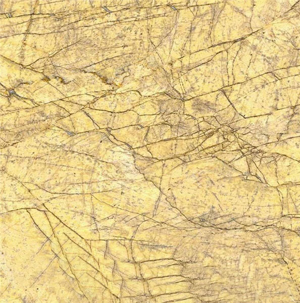 Amarillo Sierra Marble
