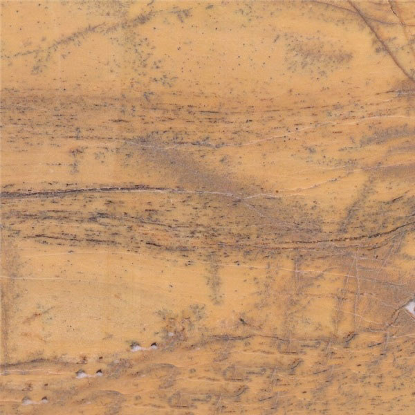 Amarillo Triana Marble