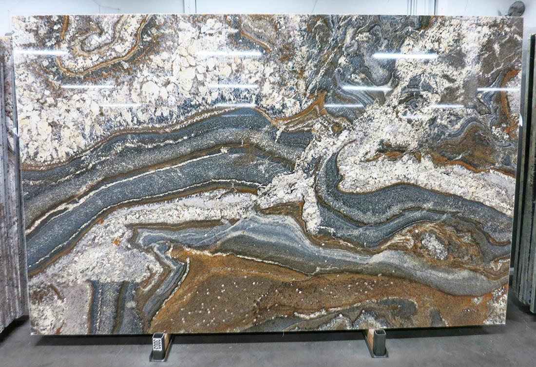 Amarone Granite Slabs Beautiful Granite Slabs for Kitchen Countertops